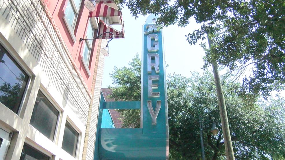 General Manager Of Savannah Restaurant Killed After Historic District Car Crash Shooting