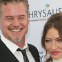 Rebecca Gayheart, Eric Dane file for divorce