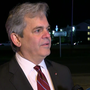 Mayor Adler warns Austin residents to remain vigilant