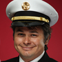 Obituary published for Utah's fallen fire Battalion Chief Matt Burchett