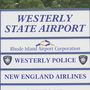 Tall trees near Westerly State Airport causing chaos within community