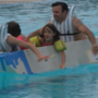 Pasco's 4th Annual Cardboard Regatta proves some sink and some swim