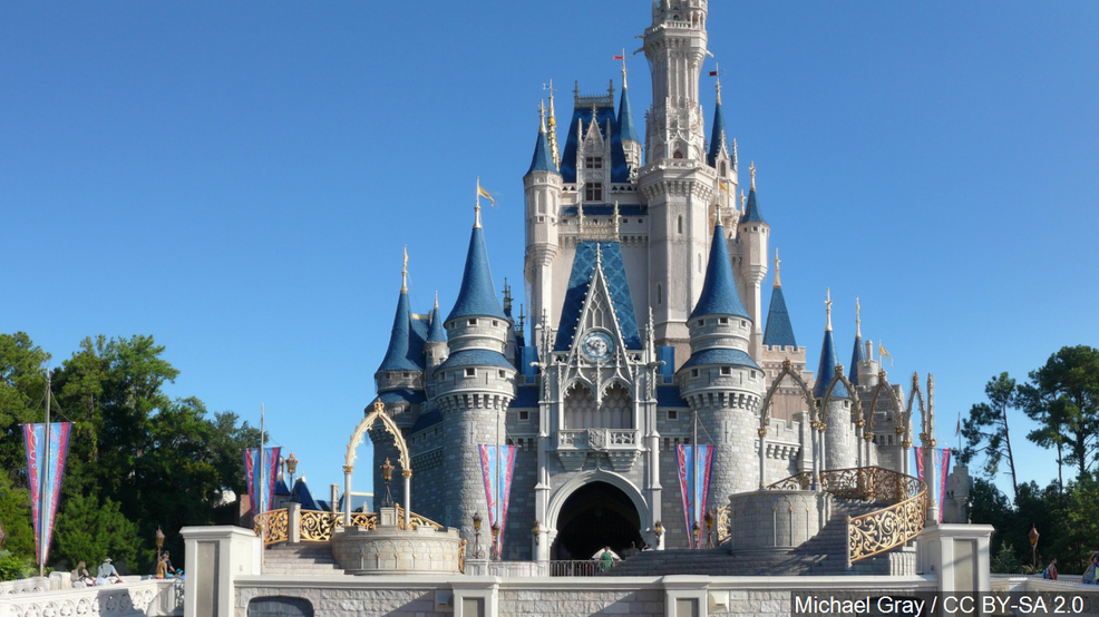 Walt Disney world castle mgn.png