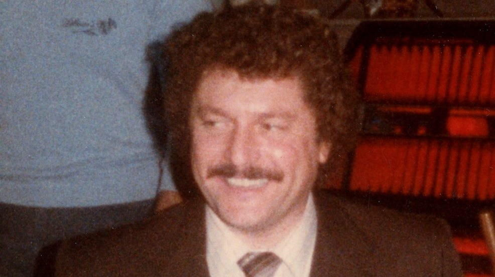 Cold Case: Troopers look for answers in 1983 murder of used car salesman in Oneida County