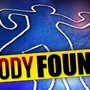 UPDATE: Body found in Iowa River identified