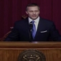 Watch live: Missouri Gov. Greitens gives State of the State address