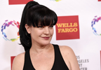 Pauley Perrette-Attac_McKe.jpg