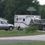 N.C. church van crash kills several people