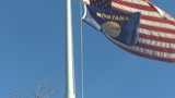 Bullock order flags lowered for victims of school shooting
