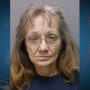 Clark County, MO woman arrested on drug warrants