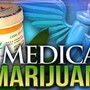 Company alleges violations in scoring of medical marijuana cultivation applications