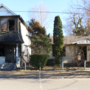 Toledo Fire arrests two Sunday morning following recent fires