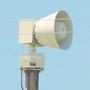 EMA making changes to weather warning sirens