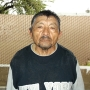 Update: At-risk Dinuba man has been found