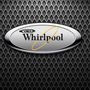 Whirlpool issues statement on Benton Harbor student data