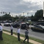 CAPITAL GAZETTE SHOOTING| Man indicted for 23 counts related to shooting
