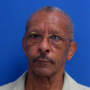 VULNERABLE ADULT| City Police search for 77-year-old man