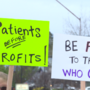 Tentative contract agreement drafted for Providence nurses