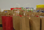 BUN GIFT BAGS FOR LOW INCOME RESIDENTS_frame_457.jpg