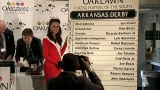 Oaklawn announces Arkansas Derby post positions, morning lines