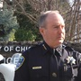 Report: Violent crime in Chico spikes, police chief prepares response