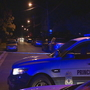 Man dies after being shot multiple times in PG County, police say