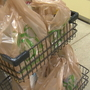 New York contemplates banning plastic bags