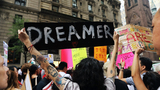 Judge rules against ending program to protect Dreamers