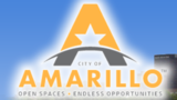 City of Amarillo CPDE hosting meeting on upcoming 34th Avenue project