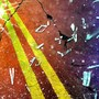 Three young adults killed in Clarksville crash