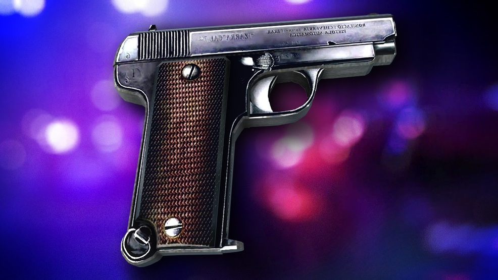 Documents show gang in Myrtle Beach, Florence use firearms to facilitate drug enterprise