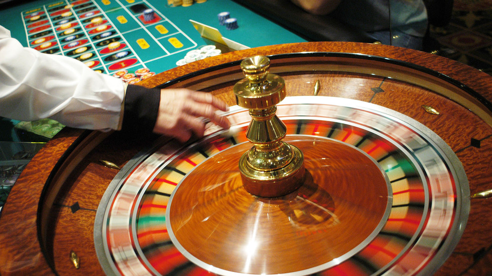 Arkansas Supreme Court grants review for group wanting to expand casino operations