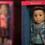 American Girl boy doll upsets Asheville pastor