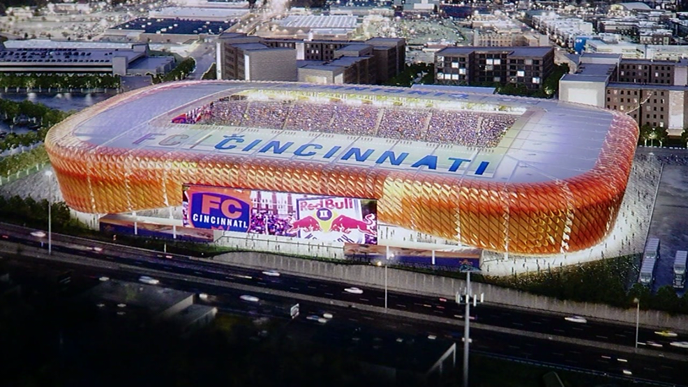 portune plans to talk with mls about use of paul brown stadium for