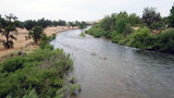 Kings River closed to Recreational Use in Fresno County