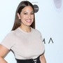 Ashley Graham says she was sexually harassed on photoshoot