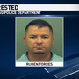 Police report: El Dorado football coach charged with DWI