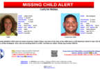 Missing Child Alert.PNG