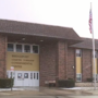 Mid-Michigan township closes offices after illnesses